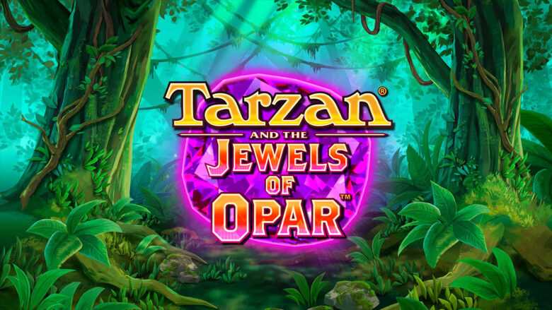 Tarzan-and-the-Jewels-of-Opar-game-preview