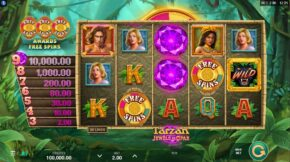 Tarzan-and-the-Jewels-of-Opar-gameplay