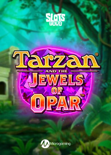 Tarzan-and-the-Jewels-of-Opar-thumbnail