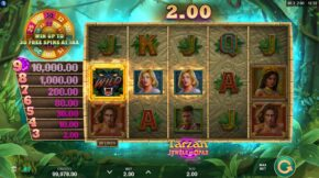 Tarzan-and-the-Jewels-of-Opar-win