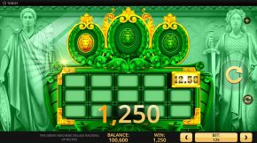 The-Green-Machine-Deluxe-Racking-Up-Riches-win2