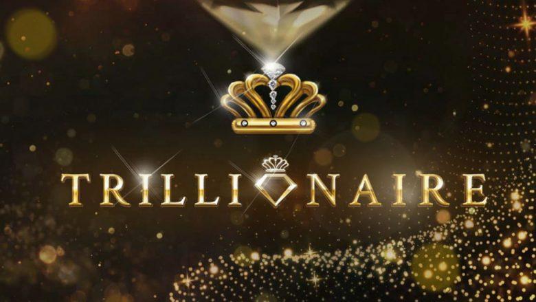 Trillionaire-game-preview