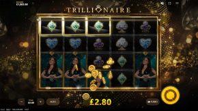 Trillionaire-win2