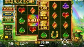 Wild-wild-riches-wild-win