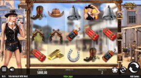 Yola-Berrocal-Wild-West-gameplay