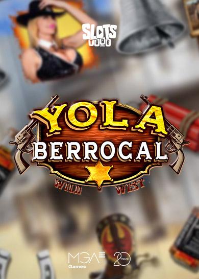 Yola-Berrocal-Wild-West-thumbnail