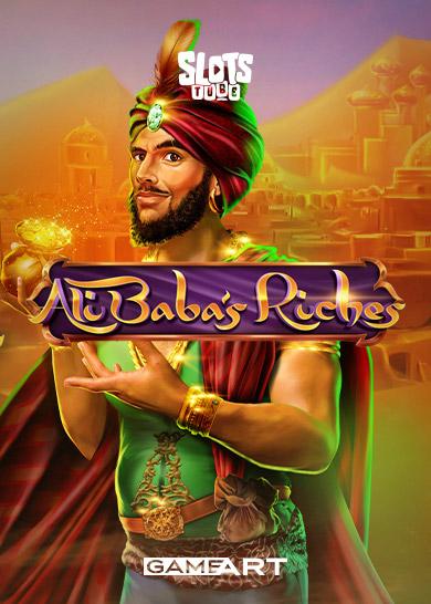 alibabas-riches-thumbnail