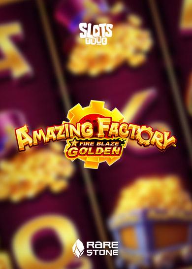 amazing-factory-thumbnail