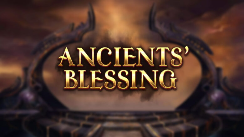 ancients-blessing-game-preview
