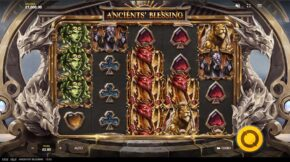 ancients-blessing-gameplay