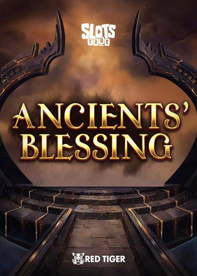 ancients-blessing-thumbnail