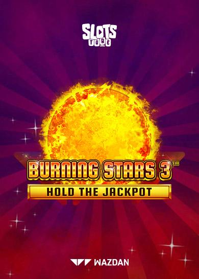 burning-stars-3-thumbnail