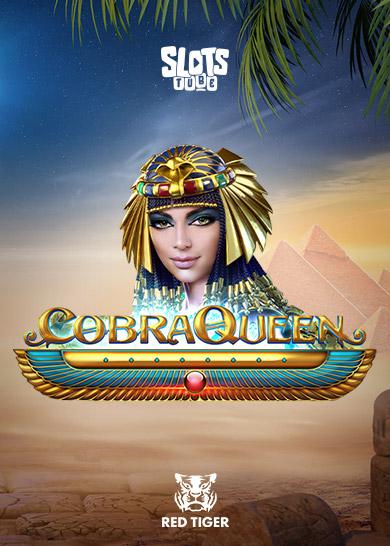cobra-queen-thumbnail