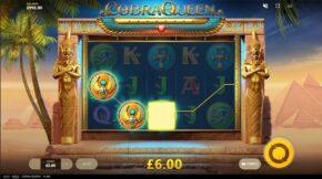 cobra-queen-win