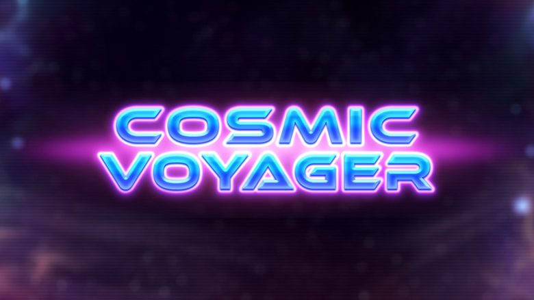 cosmic-voyager-game-preview