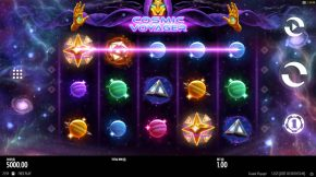 cosmic-voyager-gameplay
