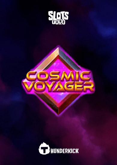 cosmic-voyager-thumbnail