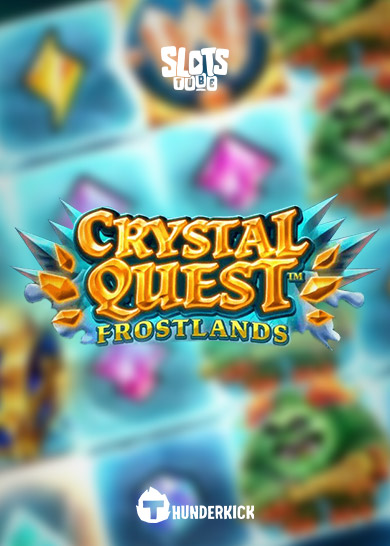 crystal-quest-frostlands-thumbnail