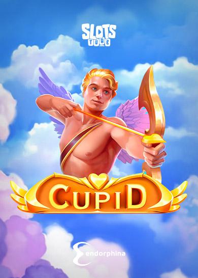 cupid-thumbnail