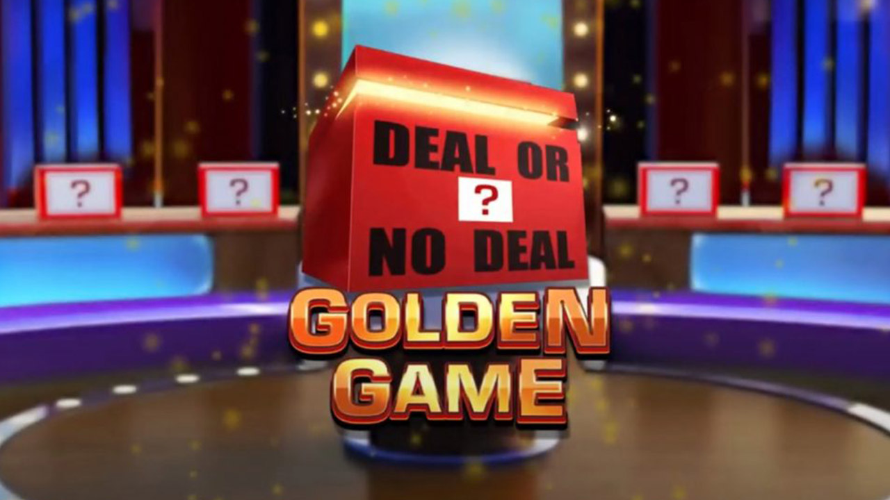 deal-or-no-deal-golden-game-game-preview
