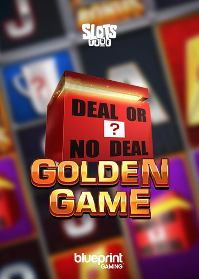 deal-or-no-deal-golden-game-thumbnail