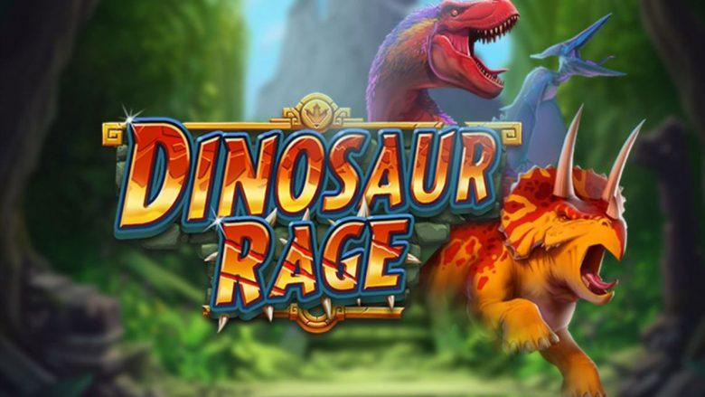 dinosaur-rage-game-preview