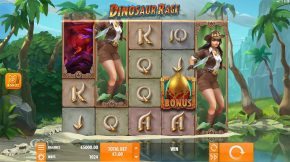dinosaur-rage-gameplay