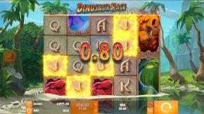 dinosaur-rage-jack-win