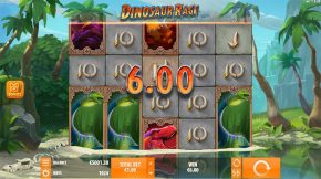 dinosaur-rage-win2