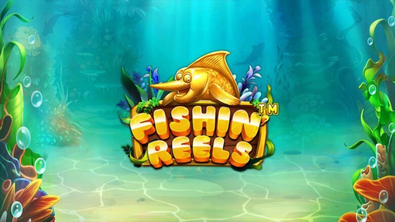 fishin-reels-game-preview