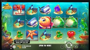fishin-reels-gameplay