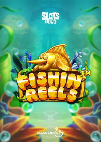fishin-reels-thumbnial