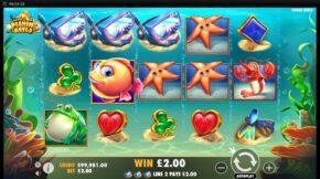 fishin-reels-win2
