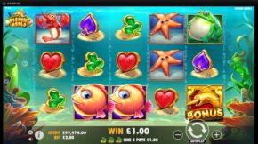 fishin-reels-win3