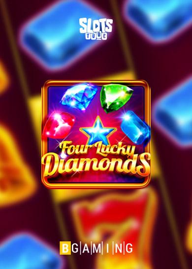 four-lucky-diamonds-thumbnail