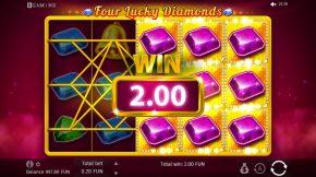 four-lucky-diamonds-win2