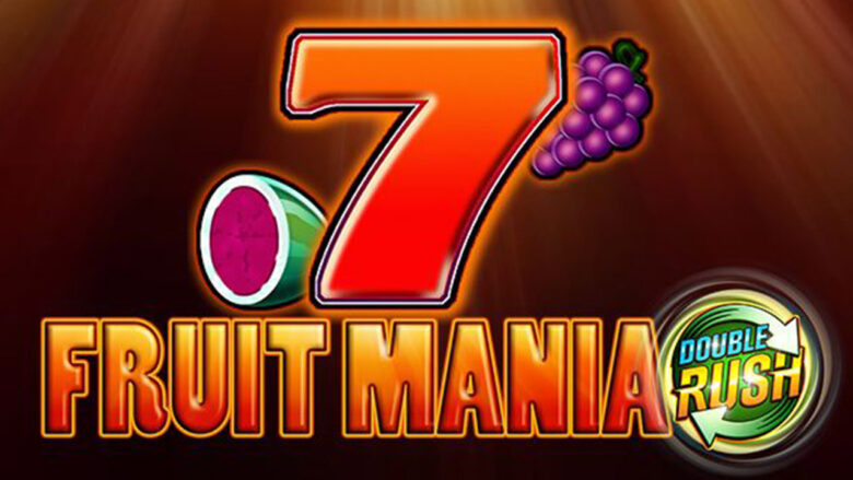 fruit-mania-double-rush-game-preview
