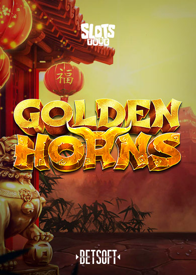 golden-horns-thumbnail