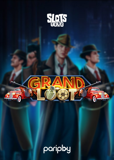 grand-loot-thumbnail