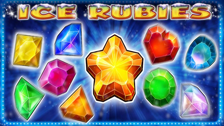 ice-rubies-game-preview