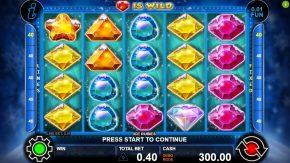 ice-rubies-gameplay