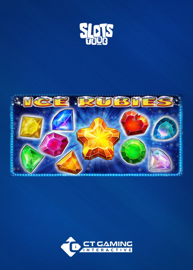 ice-rubies-thumbnail