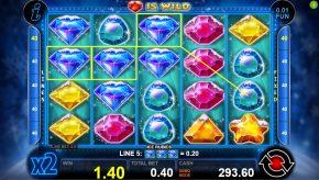 ice-rubies-win