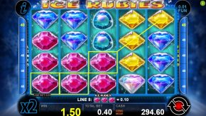 ice-rubies-win2