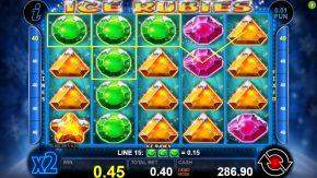 ice-rubies-win3