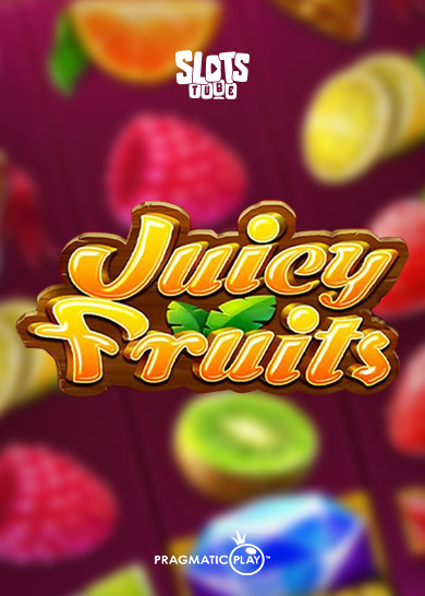 juicy-fruits-thumbnail