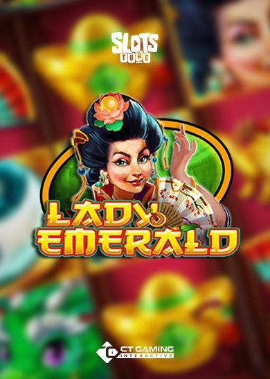 lady-emerald-thumbnail