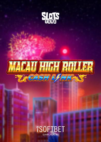 macau-high-roller-thumbnail