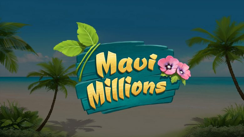 maui-millions-game-preview