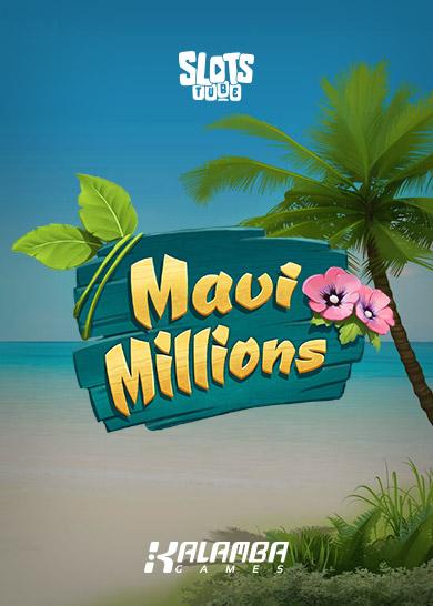 maui-millions-thumbnail